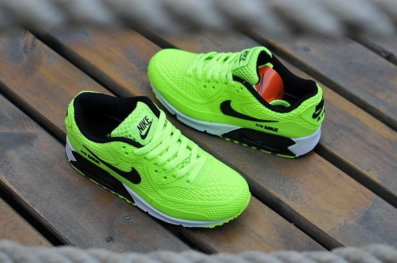 Soldes Chaussures Nike Air Max 2016 enfants Pas Cher,Achat