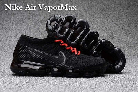Soldes Chaussures Nike Air Max 2018 Femme Pas Cher,Achat