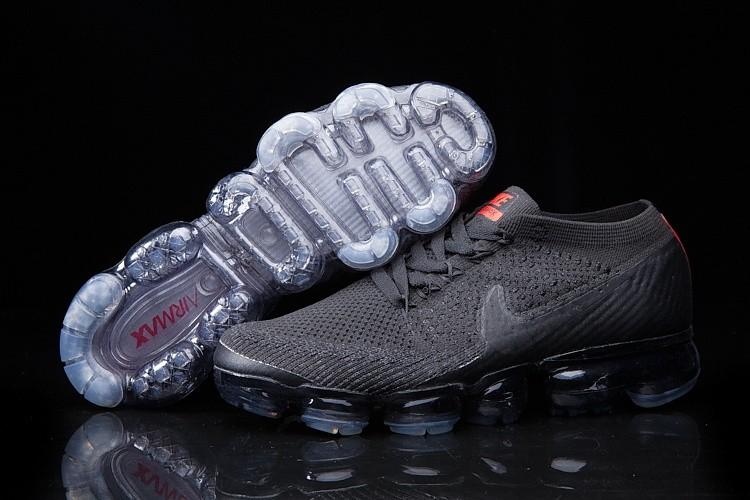 Nike Air Max 2018 Soldes