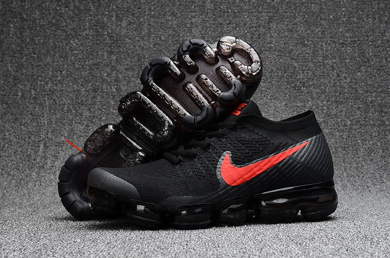 Nike Air Max 2018 Homme : Chaussures Adidas, chaussures Nike