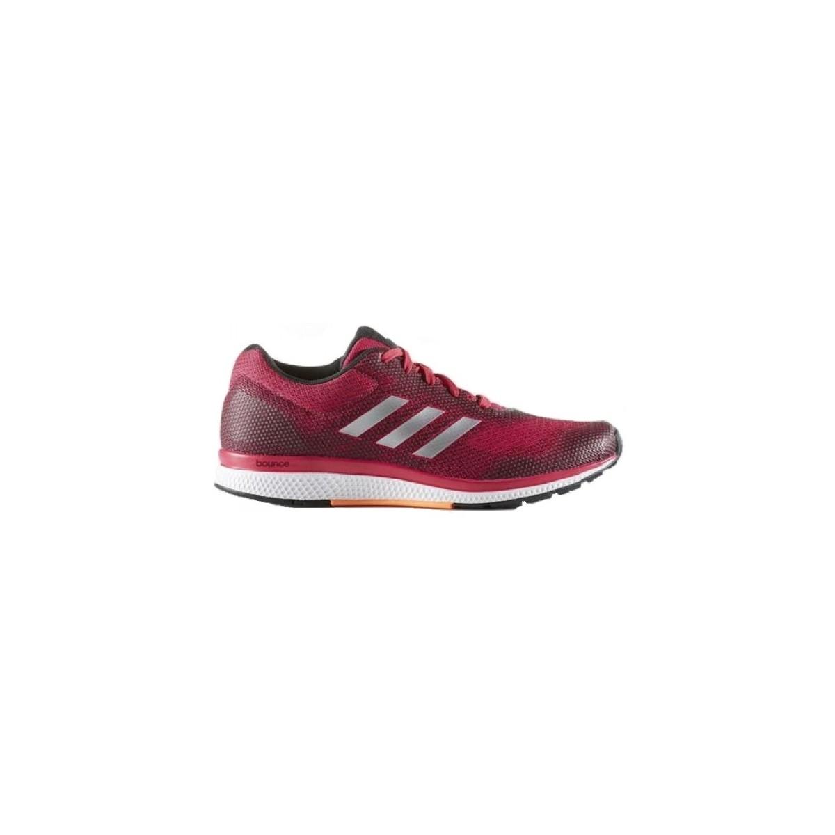 adidas bounce femme,Chaussures Adidas Femme Mana Bounce 2