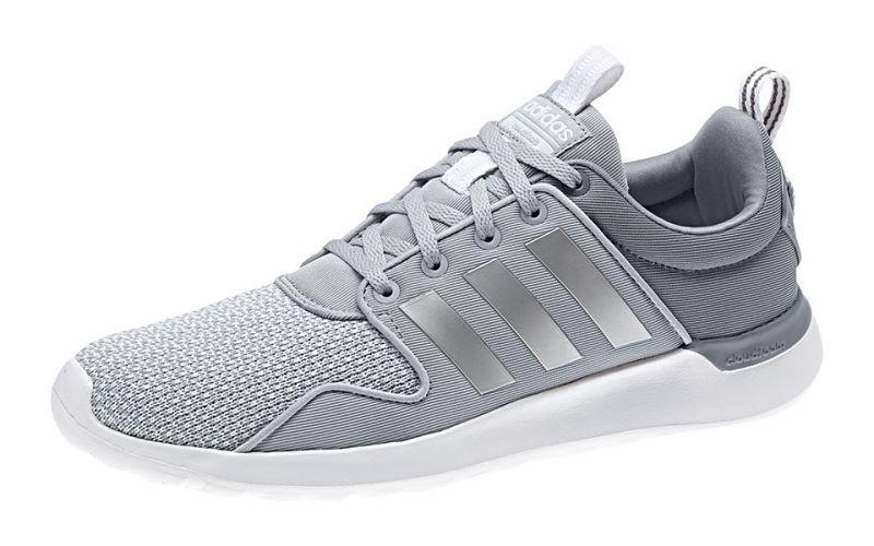 Soldes Chaussures adidas cloudfoam femme Pas Cher,Achat ...