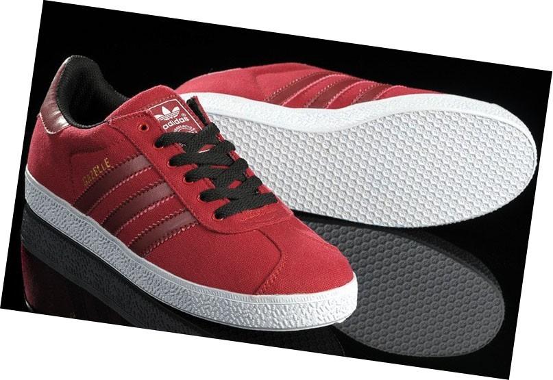 chaussure adidas gazelle homme pas cher