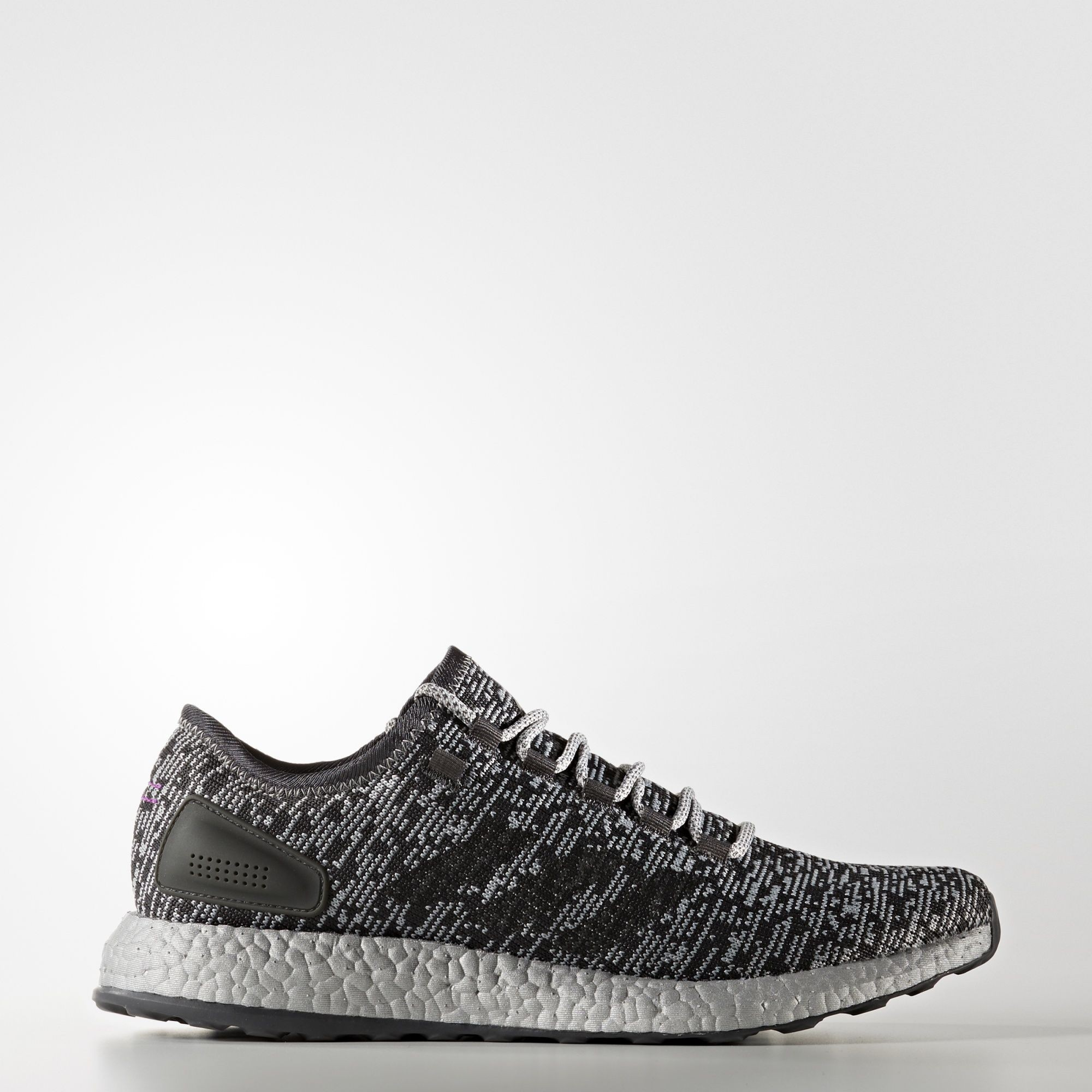 Adidas Pure Boost boutique