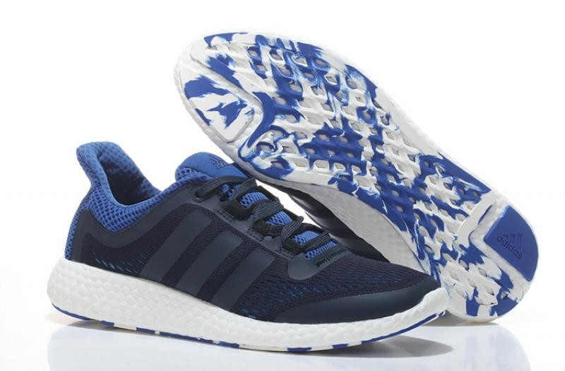 adidas pure boost chill pas cher