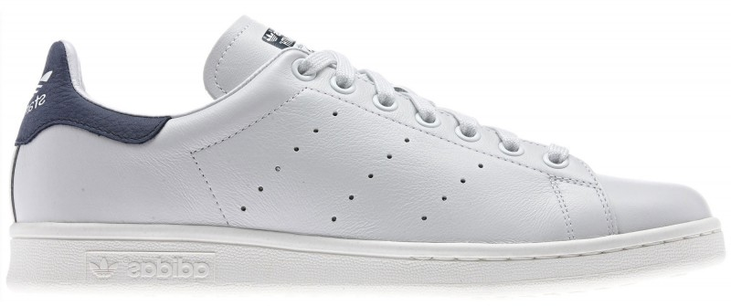 soldes chaussures adidas stan smith femme pas cher achat vente stan smith femme bleu. Black Bedroom Furniture Sets. Home Design Ideas
