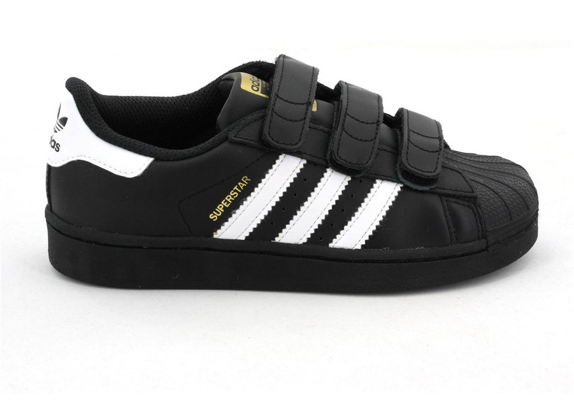 soldes chaussures adidas superstar enfants pas cher achat. Black Bedroom Furniture Sets. Home Design Ideas