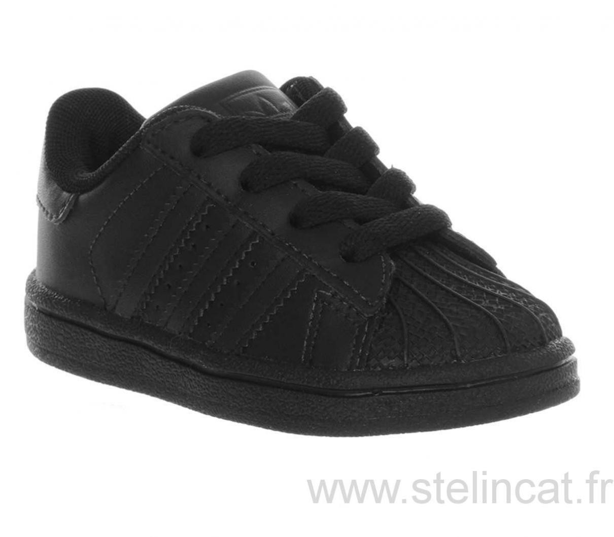 Adidas Chaussures Taille:28,29,30,31,32,33,34,35 France
