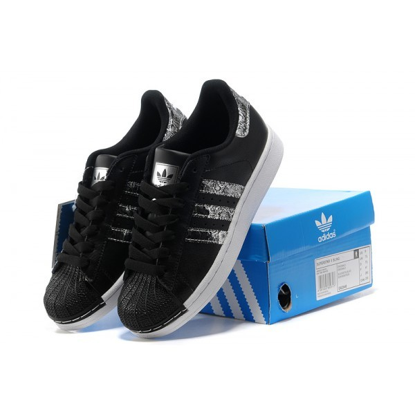 soldes chaussures adidas superstar femme pas cher achat vente adidas superstar femme noir. Black Bedroom Furniture Sets. Home Design Ideas