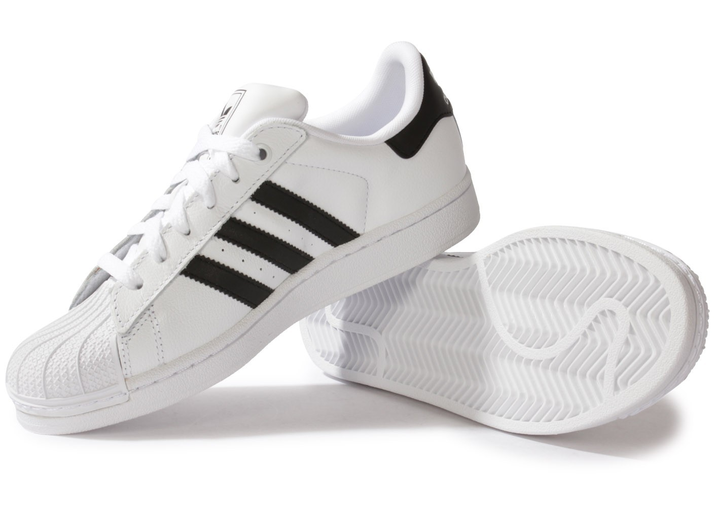 pas mal dc322 3abc6 Soldes Chaussures adidas superstar femme Pas Cher,Achat ...
