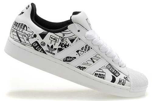 Adidas Femme Soldes Chaussures Cher Superstar Pas achatvente fb7y6gYv