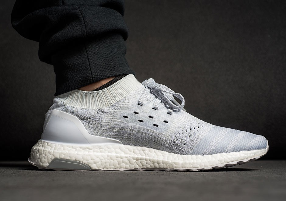 adidas ultra boost homme france