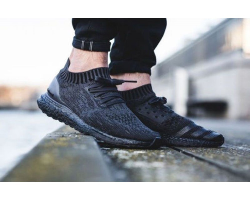 adidas ultra boost ltd homme