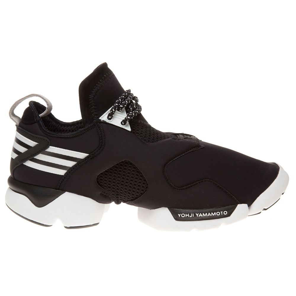 adidas y3 pas cher homme