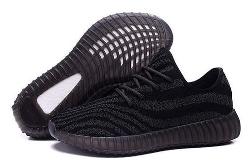 Adidas Yeezy 550 Femme
