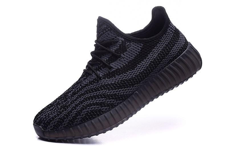 Boutique Adidas Yeezy Boost 550 Pour Homme Pas Cher