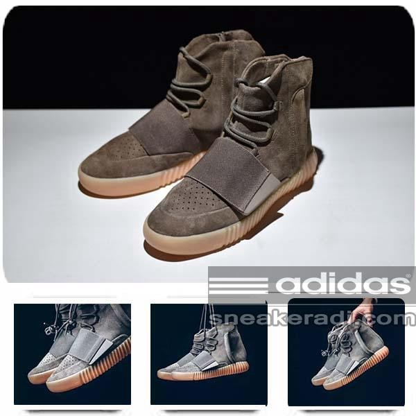 yeezy boost 750 homme pas cher