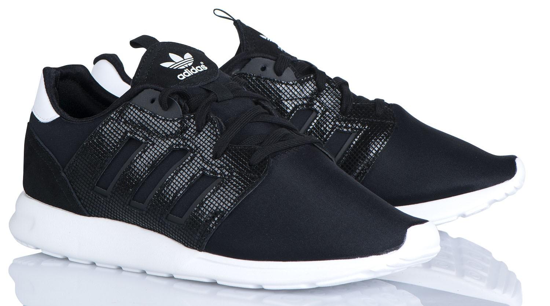 Adidas Zx 500 femme pas cher