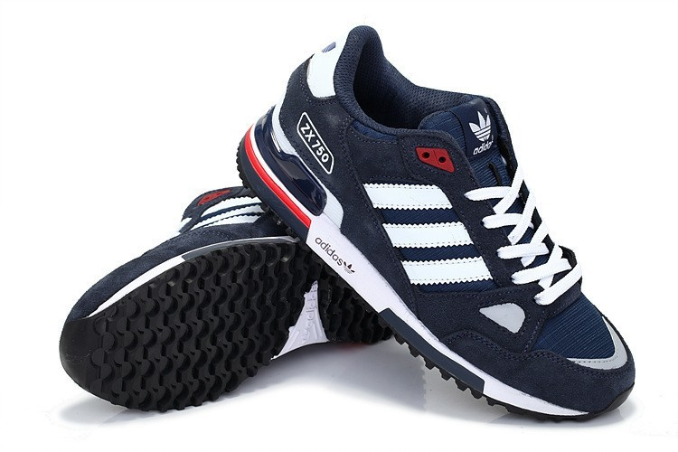 Adidas Zx 750 homme pas cher