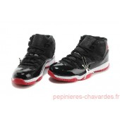 Jordan 11 enfants,Nike Air Jordan Enfants : Nike Free 5.0 Femme Light Rose Plum