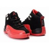 Jordan 12 enfants,Air Jordan 12 Enfants : Acheter Des Vêtements D'été Et Des
