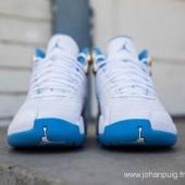 Jordan 12 enfants,Chaussures Enfants Jordan Big Enfants Air Jordan 12 Retro (Gs