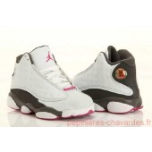 Jordan 13 enfants,Nike Air Jordan Enfants : Nike Free 5.0 Femme Light Rose Plum