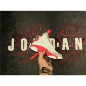 Jordan 13 enfants,Partout dans le monde Chaussures Air Jordan 13 Enfants En Prix spécial