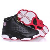 Jordan 13 enfants,Air Jordan 13 enfants : Chaussures de sport Nike à commander pas