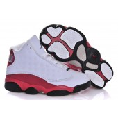 Jordan 13 enfants,Boutique Air Jordan 13 enfants pas cher