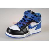 Jordan 1 enfants,Nike Air Jordan Enfants : Nike Air Max 90 Premium EM Homme Blanche