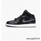 Jordan 1 enfants,Jordan 2016 Chaussures