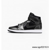 Jordan 1 enfants,France Jordan Enfants Air Jordan 1 Retro High Og (Bg) Chaussures
