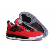 Jordan 5 enfants,Nike air jordan 5 Enfants 849 Shoes air jordan 5 Nike Site