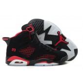 Jordan 6 enfants,Nike Air Jordan 6 Femme,nike air jordan enfants,chaussures de