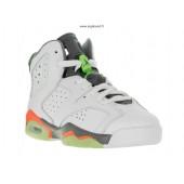 Jordan 6 enfants,Nike Jordan Enfants Jordan 6 Retro BP Enfants Jordan Jordans