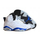 Jordan 6 enfants,air jordan retro 4 enfants or