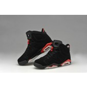 Jordan 6 enfants,air jordan enfants,jordan sneakers,jordan air flight