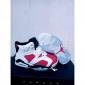 Jordan 6 enfants,Jordan 6 VI : Chaussures vêtements bon marché Bargain