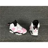 Jordan 6 enfants,Vente pas cher Chaussures Air Jordan 6 Enfants En stock
