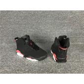 Jordan 6 enfants,Authentique Bon marché Date Chaussures Air Jordan 6 Enfants