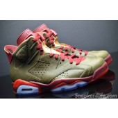 Jordan 6 enfants,air jordan retro 6 enfants or