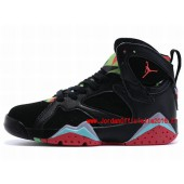 Jordan 7 enfants,Nike Air Jordan 7 Enfant Site iciel Boutique iciel Air