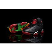 Jordan 7 enfants,soldé 2016 Air Jordan 7 VII RetroMarvin The Martiannoir/University