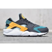 Nike Air Huarache enfants,Air Nike Huarache