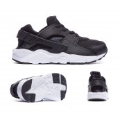 Nike Air Huarache enfants,Nike Air Huarache Enfant | Boutique Discounts Nike Air Huarache Enfant