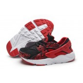 Nike Air Huarache enfants,Nike Air Huarache Chaussure Enfant,Nike Huarache Shoes Kid's size