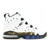 Nike Air Max2 CB 94 Homme,Nike Air Max2 CB 94 Chaussure de Basket ball Pas Cher Pour Homme