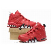 Nike Air Max2 CB 94 Homme,Latest Air Max,Nike Air Max 2 Cb 94 Rouge Chaussures Homme Latest