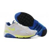 Nike Air Max 180 Homme,air max 180